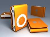 iPod Shuffle G2-4ipodsdof10242kg7.jpg