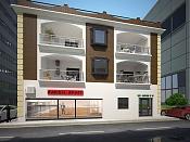 edificio vray para aprender-untitledconcar22.jpg
