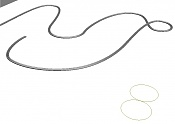 iPod Shuffle G2-cable2.jpg