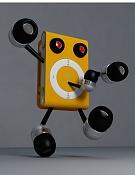 iPod Shuffle G2-mono.jpg
