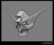 Gundam Zero-2.jpg