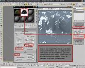 pueblo fantasma-shadows_projection.jpg