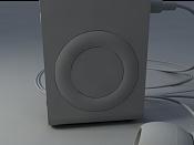 iPod Shuffle G2-wheel.jpg