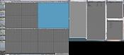 Blender 2.45 :: Release y avances-modeler.jpg