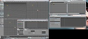 Blender 2 45  Release y avances -layout.jpg