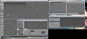Blender 2.45 :: Release y avances-layout.jpg