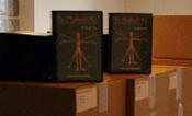 DVD training: The Mancandy FaQ-mancandy_boxes_dedicated.jpg