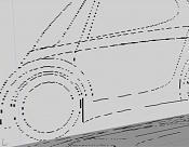 Modelado de coche-res.jpg