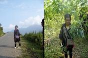 Viajes 3DPoder: DIXaN - Sudeste asia-2108588423_c03b921975_b.jpg