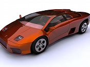 Renderizar coche-lamborghini-diablo-6.jpg