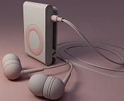 iPod Shuffle G2-malla.jpg
