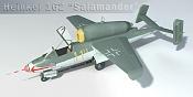 Heinkel 162 a   Salamander  -heinkel.jpg