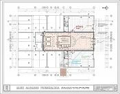 Edificios Para Inmobiliaria-lobby.jpg