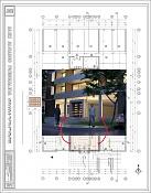 Edificios Para Inmobiliaria-lobby__.jpg
