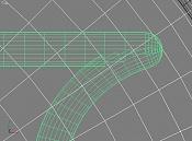 Sugerencias como unir 2 mesh sin boolean-detalle.jpg