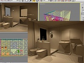 Galeria y tutoriales solo Lightracer o Radiosity -radiosity-d.jpg