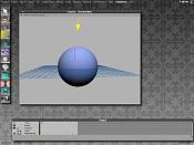 Programa de Modelado como arcilla  -amorphium.jpg