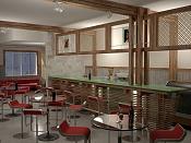 El bar antes y depues-interior-bar-c1.jpg