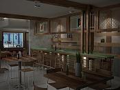 El bar antes y depues-interior-bar-propuesta.jpg