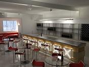 El bar antes y depues-interior-bar-cc1.jpg