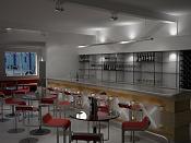 El bar antes y depues-interior-bar-propuesta-2.jpg