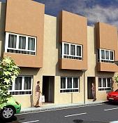 Fachada edificio-1200x1000.jpg