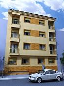 Fachada Edificio-ultima-fachada-retocada2pequena.jpg