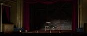 teatro-teatro.jpg