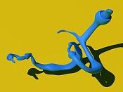 Tun-tun activity-garabao2.jpg