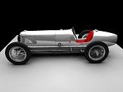 Porque todos los autos siempre tienen que ser ultimo modelo-miller4.jpg