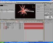 ayuda con render final  Video muy borroso -proy07.jpg
