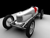 Porque todos los autos siempre tienen que ser ultimo modelo-miller1.jpg