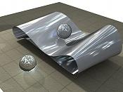 textura de plata-aluminio.jpg