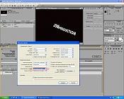 ayuda con render final  Video muy borroso -rend.jpg