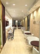 Interior bar mental ray-la-vinoteca-1.jpg