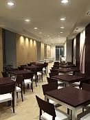 Interior bar mental ray-la-vinoteca-2.jpg