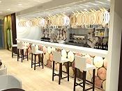 Interior bar mental ray-la-vinoteca-3.jpg