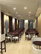 Interior bar  Mental Ray-la-vinoteca-4.jpg