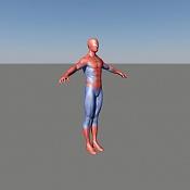 Spiderman 3 0   otros mas para la coleccion -1.jpg