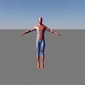 Spiderman 3 0   otros mas para la coleccion -2.jpg