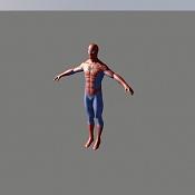 Spiderman 3 0   otros mas para la coleccion -3.jpg