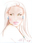 Mis trabajos Digitales-gallery36112151690813fe3.jpg