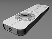 Ipod Shuffle Viejo-ipod5.jpg