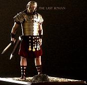 El ultimo romano-romano-parte-abajo4-copy_00000.jpg