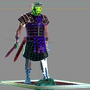 El ultimo romano-malla-romano.jpg