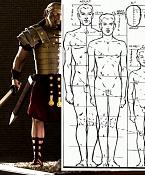 El ultimo romano-romano.jpg