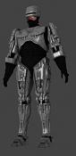 ayuda con mi ultimo trabajo-robo3.jpg