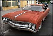 Vehicle for CD TOTaL TEXTURES V8: Buick Wildcat 1966-bw1966.jpg