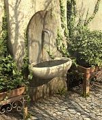 La Fuente del pueblo-la-fuente-del-pueblo.jpg