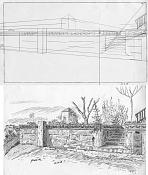Dibujo artistico - El Pastelista-41-caseta.jpg
